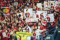 J1 2016 Championship Final - 2nd Leg : Urawa Reds 1-2 Kashima Antlers