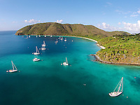 Francis Bay<br /> Virgin Islands National Park<br /> St. John<br /> U.S. Virgin Islands
