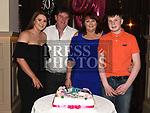 Margo Brady 50th Birthday