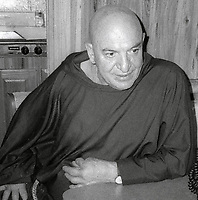 Telly Savalas 1980s<br /> Photo by Adam Scull/PHOTOlink