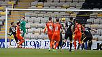 110518 Livingston v Dundee Utd