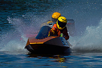50-S, 24-F   (Outboard Runabouts)