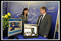 Falkirk Business Fair 2008 : Stark events