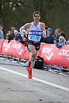2020-03-08 Cambridge Half 007 PT Finish