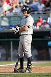 Staten Island Yankees 2008
