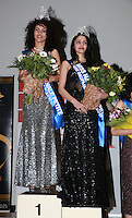 SLOANE HENRY, elue MISSNATIONALE PETITE & sa 1ere dauphine -Soiree Elections MISS NATIONALE 2017 MISS NEW MODEL JUNIOR MISS NEW MODEL FRANCE & MISS NATIONALE PETITE