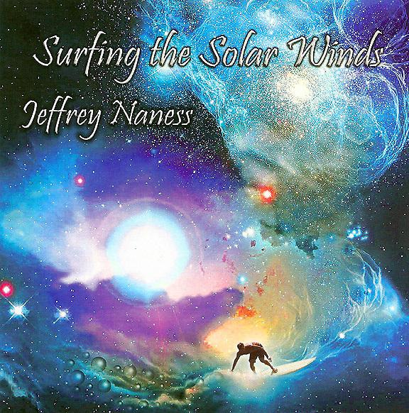 Jeffrey Naness