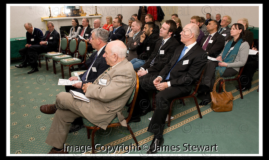 04/11/2008  Copyright Pic: James Stewart.File Name : 22_charan_gill.FALKIRK BUSINESS PANEL :: TALK BUSINESS :: MEMBERS OF THE FALKIRK BUSINESS PANEL LISTEN TO THE PRESENTATION FROM CHARAN GILL MBE.James Stewart Photo Agency 19 Carronlea Drive, Falkirk. FK2 8DN      Vat Reg No. 607 6932 25.Studio      : +44 (0)1324 611191 .Mobile      : +44 (0)7721 416997.E-mail  :  jim@jspa.co.uk.If you require further information then contact Jim Stewart on any of the numbers above.........