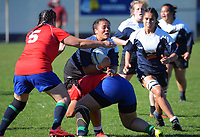 210515 Rebecca Liua'ana Trophy Rugby - MSP v Petone