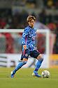 Soccer : EAFF E-1 Football Championship 2019 Men Final Korea - Japan