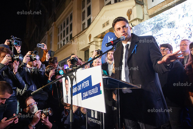 Hungary: Run-up to the 2022 elections – NEWS