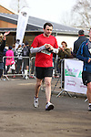2015-02-22 Hampton Ct Half 03 AB Finish