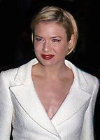 RENEE ZELLWEGER 2003<br /> Photo By John Barrett/PHOTOlink