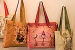 Handbag, Temporary Love, Rome, Italy