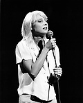 Amy Holland 1980.© Chris Walter.
