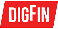 DigFin Group