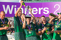 Surrey v Nottinghamshire - Royal London One Day Cup Final - 01.07.2017