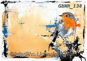 Simon, REALISTIC ANIMALS, REALISTISCHE TIERE, ANIMALES REALISTICOS, innovative, paintings+++++A_AidanS_JustSayingHello,GBWR138,#a#, EVERYDAY