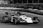 Jean-Pierre Jabouille - Elf Coombs Racing, John Player Formula 2 Championship Race 1972, European Championship for F2 Drivers Rd 1, John Player British F2 Championship  Rd 1, Mallory Park.