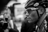 Paris-Roubaix 2012 ..Thor Hushovd