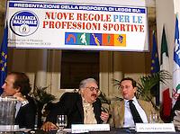 20030228 News Febbraio