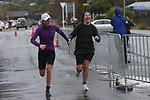 NELSON, NEW ZEALAND JUNE : K2M Multi Sport Event ,Sunday 6 June 2021,Nelson New Zealand. (Photo by Evan Barnes Shuttersport Limited) 1201