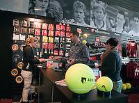2011-02-08, Tennis, Rotterdam, ABNAMROWTT,  Sportsplaza.