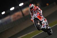 20150327 Qatar MotoGp