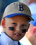 Bryant & Benton 7's Father's Day Tournament Sherwood