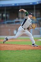 Robert Donovan #27 Pitcher Lexington Legends (Astros) May 12, 2010 Photo By Tony Farlow/Four Seam Images