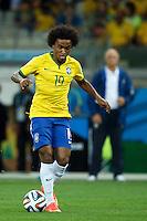 Willian of Brazil