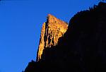 Sequoia/Kings Canyon N.P., CA. Calendar Edit