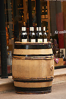 wine shop j-l & p aegerter r carnot beaune cote de beaune burgundy france