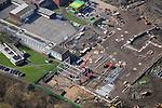 Kearsley Academy, Bolton