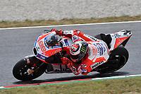Montmelo' (Spagna) 09-06-2017 Free Practice Moto GP Spagna foto Luca Gambuti/Image Sport/Insidefoto<br /> nella foto: Jorge Lorenzo
