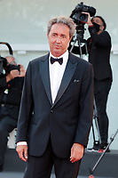 VENICE, ITALY - SEPTEMBER 11: Paolo Sorrentino attends the closing ceremony red carpet during the 78th Venice International Film Festival on September 11, 2021 in Venice, Italy. <br /> CAP/MPI/AF<br /> ©AF/MPI/Capital Pictures
