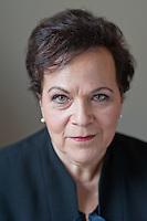 Susan Varon Judge