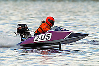 2-US (runabouts)