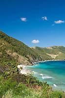 Davis Bay <br /> Carambola Beach Resort<br /> St. Croix<br /> U.S. Virgin Islands