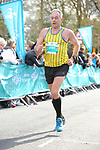 2019-03-17 Brentwood Half 046 PT Finish