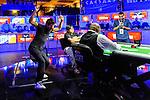 2013 WSOP Event #16: $10K Heads Up No-Limit Hold'em