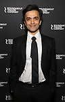 """Nick Choksi attends the Roundabout Theatre Company One-Night Only Benefit Reading Cast Reception for """"Twentieth Century"""" at Studio 54 on April 29, 2019 in New York City."""