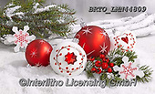 Alfredo, CHRISTMAS SYMBOLS, WEIHNACHTEN SYMBOLE, NAVIDAD SÍMBOLOS, photos+++++,BRTOLMN44809,#xx#