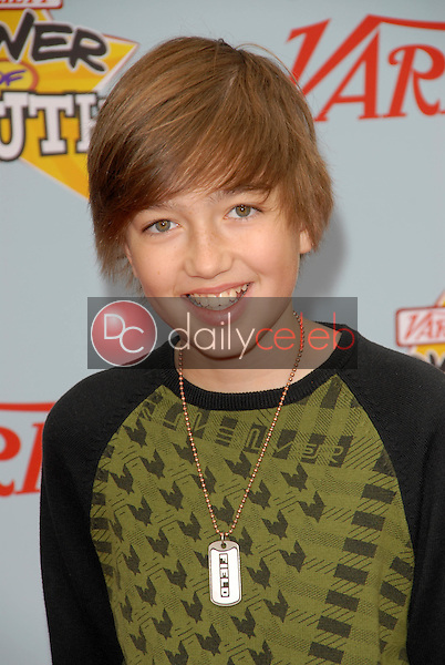 Field Cate<br />