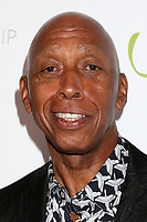 LOS ANGELES - AUG 20:  Jeffrey Osborne at the 21st Annual Harold and Carole Pump Foundation Gala at the Beverly Hilton Hotel on August 20, 2021 in Beverly Hills, CA