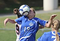 20090917_Seton_UVA_W_Soccer