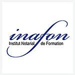 Inafon