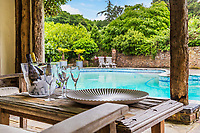 BNPS.co.uk (01202 558833)<br /> Pic: TheGrantleyGroup/BNPS<br /> <br /> A breathtaking country estate which is just a stones' throw from the iconic Top Gear test track is up for let for an incredible £13,000 per month.<br /> <br /> Barnfield in Surrey dates back to the 16th century and is separated from the famous Dunsfold Aerodrome by just a few fields.<br /> <br /> The airfield, which was used by the Candadian Air Force during WWII, has been home to the BBC show since it returned to screens in 2002.