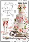 Jonny, WEDDING, HOCHZEIT, BODA, paintings+++++,GBJJV438,#w#, EVERYDAY