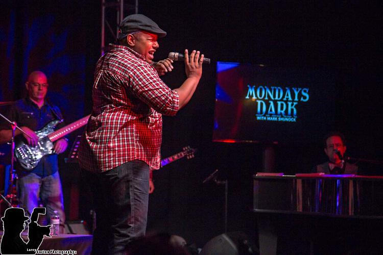 Mondays Dark at The Space raises $10,000 to benefit Variety